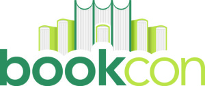 Visit Open Door Publication at BookExpo America and BookCon in Chicago May 11-14 Booth 2347
