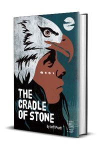cradle of stone book cover